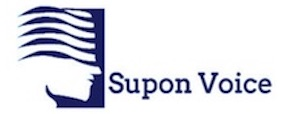 Supon Voice – Digital Dictation Equipment and Transcription Equipment in Toronto, Canada.