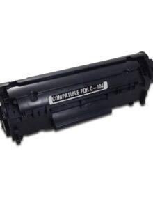 canon 104