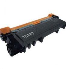 tn660