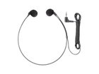 Olympus E102 Stereo Headset