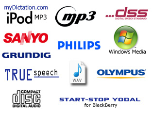Start-Stop Omniversal Formats photo OmniversalAudio.jpg