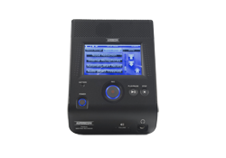 Superscope PMR61 Recorder