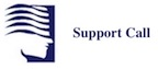 Supon Support logo