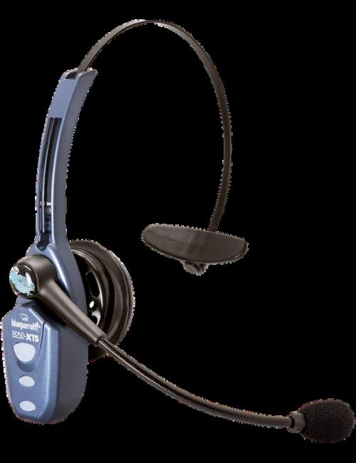 VXi BlueParrott® B250-XTS