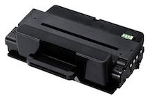 Xerox WorkCentre 3315 Toner Cartridge (Black) Compatible High Yield 106R02311