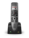 SpeechMike Premium Air SMP4000 - Supon Voice