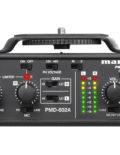Marantz Professional PMD-602A Front