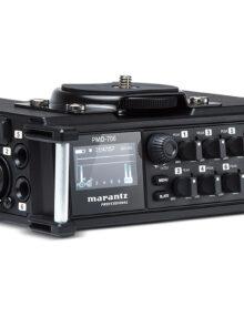 Marantz Professional PMD-706 Recorder