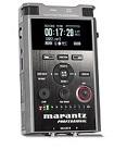 Marantz-Professional-PMD561-Digital-Recorder Final