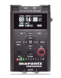 Marantz Professional PMD661MK2U1B
