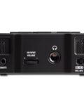 Marantz Professional PMD661MK2U1B Top