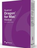 Dragon for mac medical 5