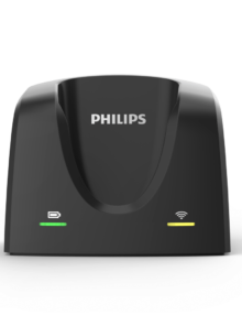 Philips SpeechMike Premium Air Docking Station ACC4000