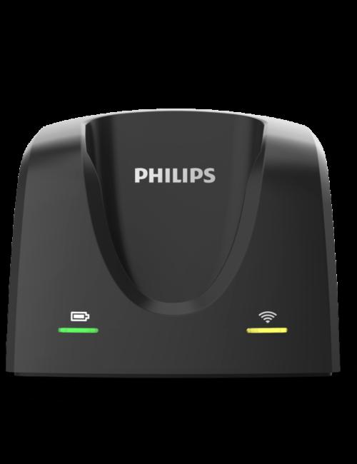 Philips SpeechMike Premium Air Docking Station ACC4000