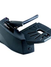 GN Remote Handset Lifter LIFTER