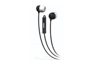 Maxell-3.5mm-Earbud-Headset-IE-Mic-BLK-190300 – Supon Voice