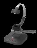 Philips SpeechOne Docking PM6300