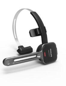 Philips SpeechOne Wireless Headset