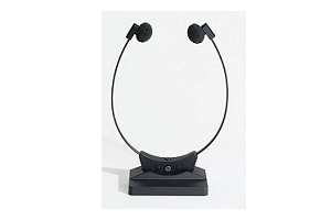 Spectra SP-300BT Wireless Headset – Supon Voice