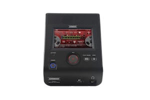 Super Scope PMR61 Digital Audio Recorder – Supon Voice